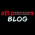 aftp blog