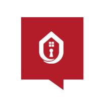 logo antintrusione