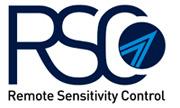 rsc_logo_11_01_2013_12_01