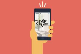 smartphone_rdv