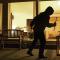 furti-casa-ladro-appartamento-488×255-465×255