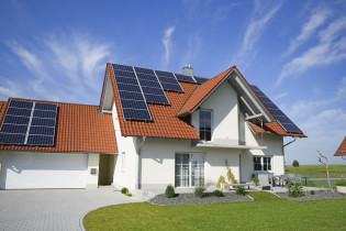 o-SOLAR-PANELS-HOUSE-facebook