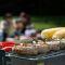 salsiccia-pannocchie-grigliate