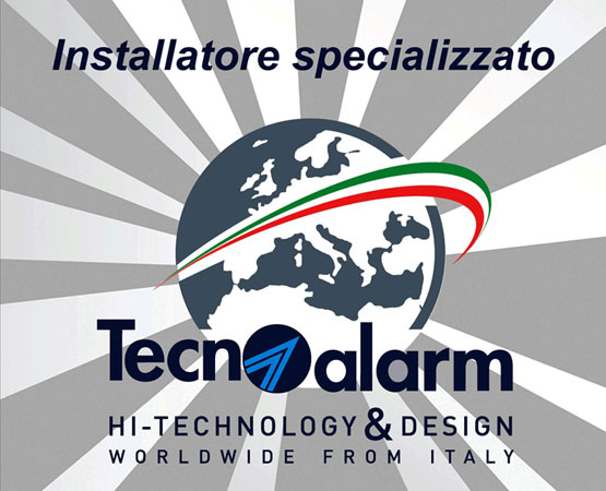 logo-installatore